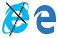 פרטים רשמיים על דפדפן ה-Microsoft Edge ...