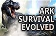 אם תדווחו על האקים במשחק Ark: ...