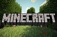 Minecraft שובר שיא חדש על המחשב ...
