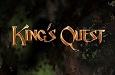 King's Quest – תאריך היציאה של ...