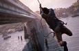 הדמו המלא של Uncharted 4 נחשף