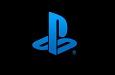 שוחרר העדכון החדש לקונסולת PlayStation 4