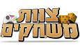 השבוע החולף בעולם הגיימיג – 02/07/2015