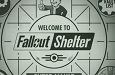 Fallout Shelter ל־Android באוגוסט?