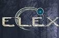 Elex, משחק תפקידים חדש, הוכרז