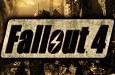 Fallout 4 אפשרי כעת לרכישה מוקדמת ...