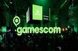 הזמנים של Microsoft ב־Gamescom נחשפו