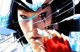 Mirror's Edge Catalyst: פיתוח בגוף ראשון ...