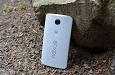 מכשיר ה־Nexus 6 מקבל את עדכון ...