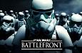 EA נלחמת בסרטונים המודלפים מהאלפא של ...