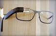 האם ה־Google Glass חוזר אלינו בדגם ...