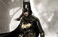 תאריך היציאה של ההרחבה הראשונה ל־Batman ...