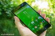 +Sony Xperia Z3 זמין ב־Amazon US