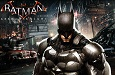 Batman: Arkham Knight יחזור לסטים בשבועות ...