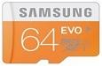 כרטיסי EVO MicroSD נמכרים בזול באתר ...