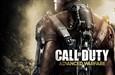 ה-DLC האחרון במשחק Call Of Duty ...