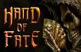 גרסת Hand of Fate ל־PS Vita ...
