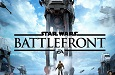 מפתח Battlefront מדבר על האלפא הסגורה; ...