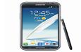 מכשירי ה־Samsung Galaxy S3 ו־Note 2 ...