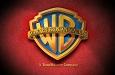מבאטמן לסופרמן: Warner Bros מפתחת משחק ...