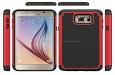 מידע על מכשיר ה־Galaxy Note 5 ...