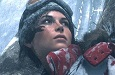 Rise of the Tomb Raider בהזמנה ...