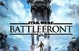 Battlefront רץ על 900P ב־E3