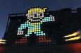 Skyrim עזר בפיתוח של Fallout 4, ...