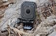 גו-פרו משיקה מצלמה חדשה וקטנה במיוחד