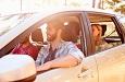 Waze מציגה: אפליקציית RideWith שתאפשר לכם ...