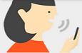 גוגל מציגה: הצעות חיפוש קוליות בתוך ...