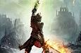 Dragon Age: Inquisition: לא ישוחררו חבילות ...