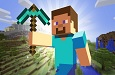 Mojang על Minecraft: Story Mode