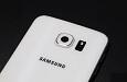 תמונות של מכשיר ה־Galaxy A8 נחשפו