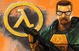 שחקן Half-Life הצליח להריץ את המשחק ...