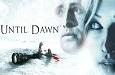Until Dawn – סרטון משחקיות חדש ...