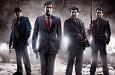 Mafia 3 אושר; פרטים נוספים ב־Gamescom