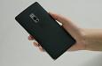 OnePlus 2 ב־2 דגמים – דגם ...