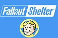 Fallout Shelter מקבל תאריך רשמי לאנדרואיד