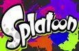Splatoon בעדכון צבעוני במיוחד