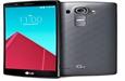 שמועה: ה-LG G Flex 3 יכיל ...