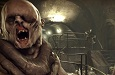 """המפיק בפועל: """"Doom לא שואף להיות ..."""