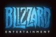 Blizzard אישרה מסיבת עיתונאים ב־Gamescom