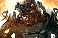 Fallout 4: המיקום נקבע לפני שחרור ...