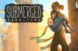 משחק הרפתקאות חדש בשם Submerged יגיע ...