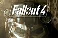 פיתוח Fallout 4 הסתיים טרם ההכרזה: ...