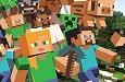 Minecraft: Story Mode מקבל דירוג גיל ...
