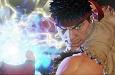 הבטא של Street Fighter V נדחתה: ...