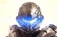 343 חושפת: מדוע אין Split-Screen ב־Halo ...