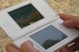 """Nintendo חושפת: דו""""ח מכירות לקונסולותיה"""
